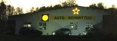 AutoSchmitten_1