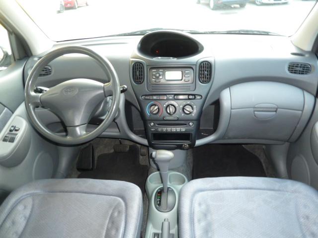 Toyota Yaris Tanja 003